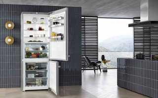 Рейтинг холодильников по качеству и надежности 2021 года