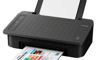 Портативные принтеры в автомобиль с прикуривателя
