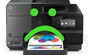 Ремонт принтеров. Распространенные проблемы. Полезные советы