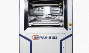 Принтеры для трафаретной печати: MPM Momentum, T1000, HP-680S