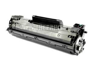 Canon MF212w: Рекомендуется подготовить картридж