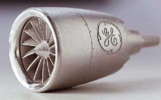 Принцип устройства и работы 3D принтера