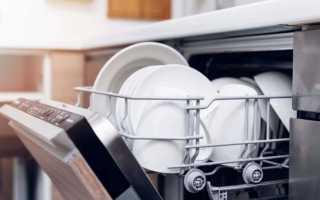 Рейтинг надежных производителей и лучших моделей посудомоечных машин 2021 года