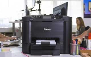 Как подключить принтер к двум компьютерам без сети, через USB