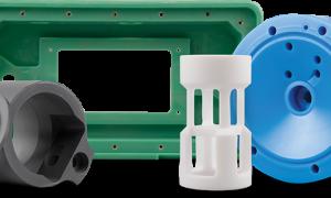 Пластик ABS: характеристика и температура печати