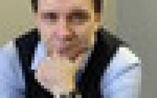 Переговоры Xerox и HP приостановлены из-за короновируса