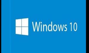 Как найти функцию Fax and Scan в Windows 10
