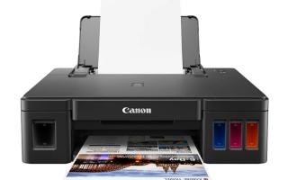 Как выбрать цветной лазерный принтер для дома и офиса (сентябрь 2021)