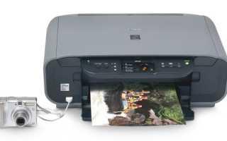 Какие картриджи подходят принтер Canon LBP 2900, 728, 712