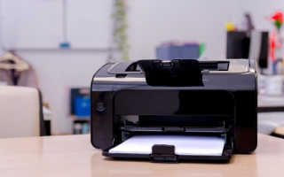 Выбор принтера для учителя: важные характеристики, актуальные модели
