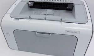 HP LaserJet P1102 P1106 P1108 P1109 сервисный мануал – СКАЧАТЬ