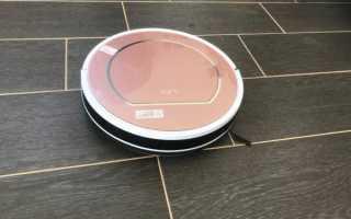 Обзор робота-пылесоса iLife V7s Plus: характеристики, функции, правдивый отзыв
