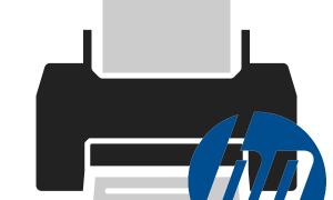 HP DJ 5525: не работает экран на мфу
