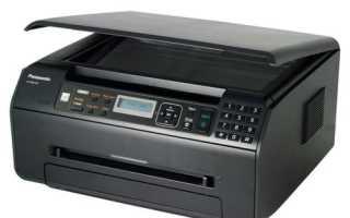Ошибка картриджа на принтере выдает после заправки и не печатает