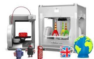 Прошивка 3d принтера Marlin, Arduino,I3, Anet A2